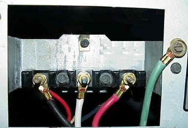 4 prong dryer plug ul wiring diagram wire a dryer cord roper dryer 4 prong wiring diagram